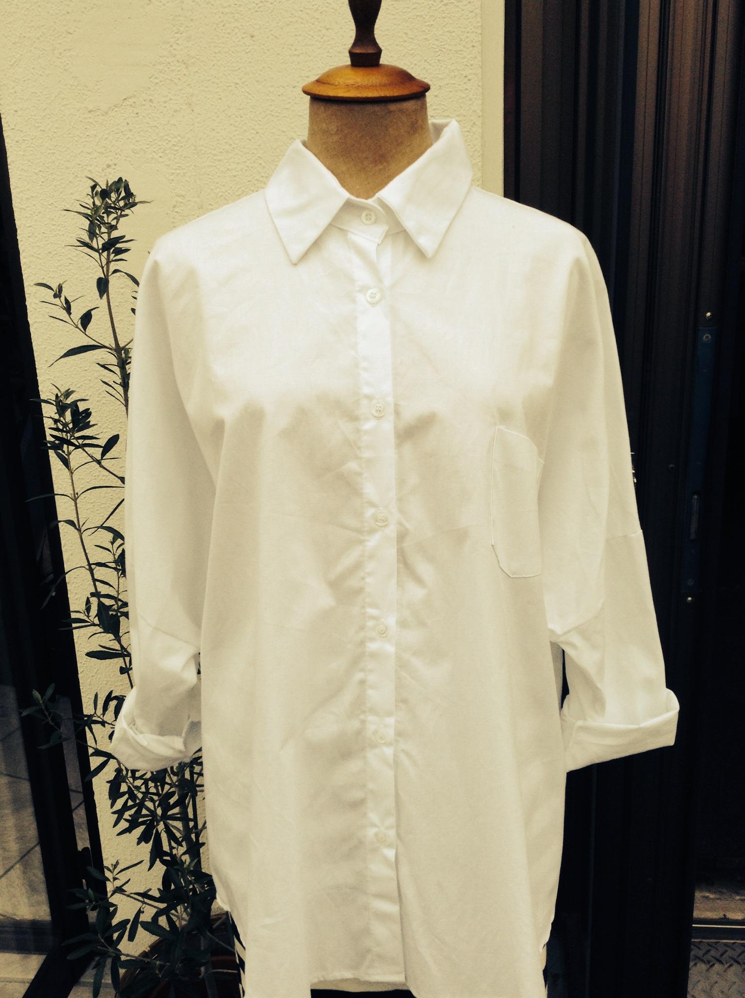 140917 shirt