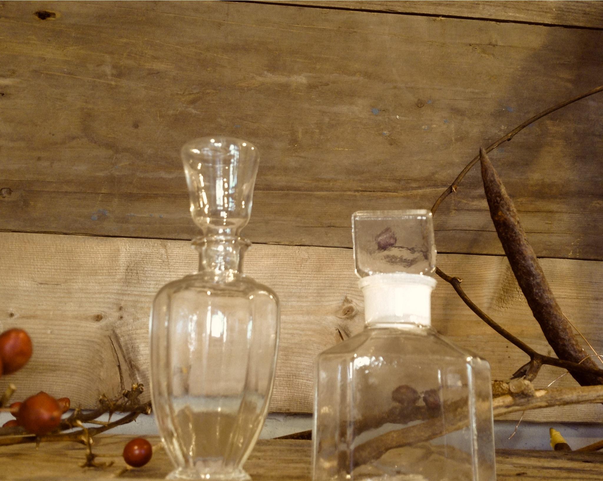 150111 bottle